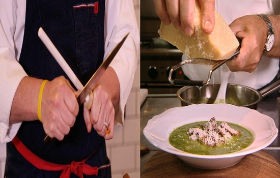 10 Amazing Kitchen Secrets You Might Not Know of