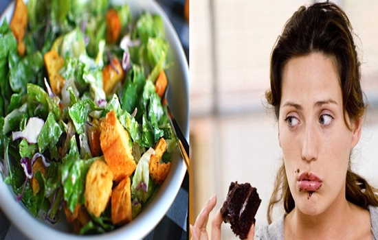 Foods Are So Healthy but They Can Totally Ruin Your Diet
