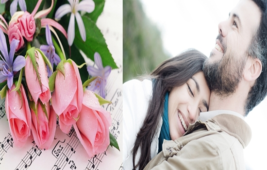A Man Who Truly Loves You Does These 5 Things