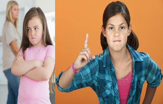Things You Should Do So That Your Kids Don't Turn Bad