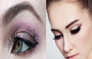 Totally Ruin Your Cateye Look