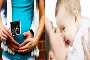 Excited about Knowing your Baby's Gender before Ultrasound?  Let's Find How
