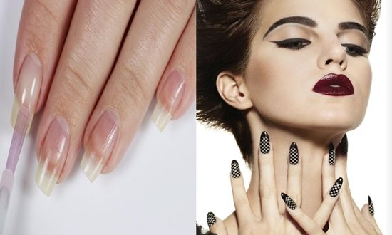 Quick Solutions to Dry your Nail Polish