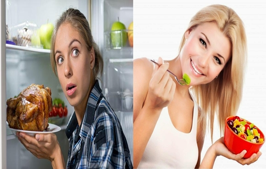 Stop Cravings Once and for All with These Helpful Tips