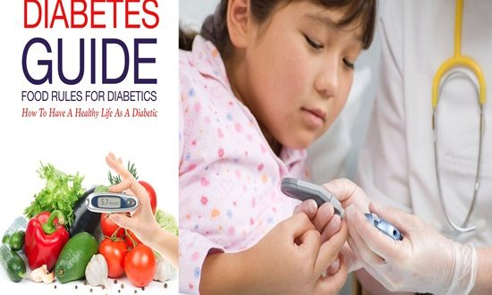 A quick guide about Diabetes
