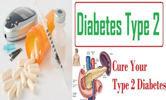 Common Medications to Treat Type 2 Diabetes