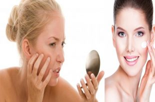 Skin care Tips to Look Good in Your 30s