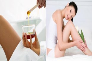 The Best Methods to Get Rid of Unwanted Hair at Home