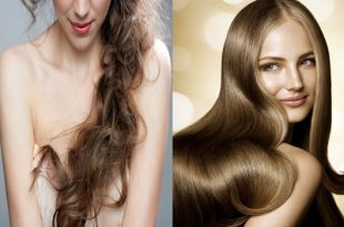 The Most Effective Ways for Better Hair Growth