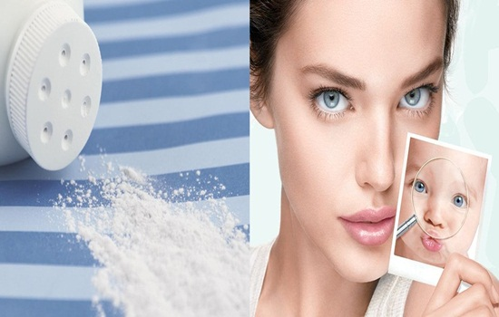 8 little known ways to make the most out of Baby Powder