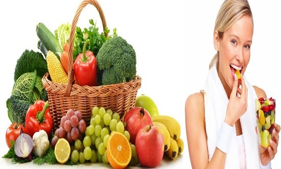 Natural therapy for weight loss in jaipur image 4