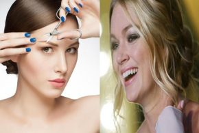 Tips to look younger in a natural way