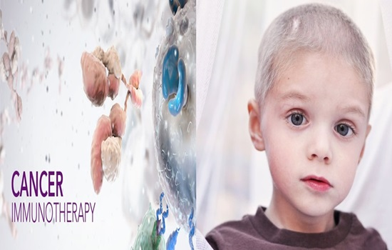 What Is Cancer Immunotherapy