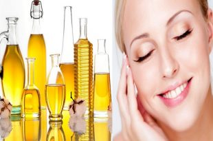 7 Facial Oils To Make Winter Skin Glow