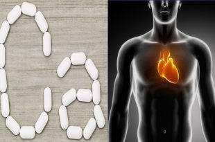 Are Calcium Supplements healthy for the heart