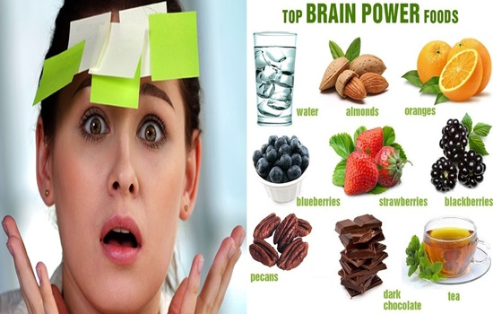 Foods to eat to increase your iq picture 4