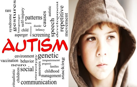 Autism symptoms reduced by new scientific discoveries