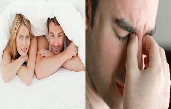 Natural Herbs for Impotence or Erectile Disfunction