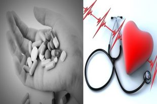 New medication diminishes cholesterol by more than 50 percent