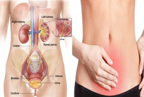4 Signs You Might Have a Urinary Tract Infection