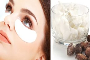 5 Amazing Beauty Benefits Of Shea Butter