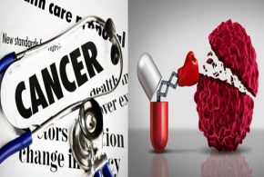 Cancer treatment may work in unexplained way, study discovers