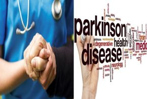 Could Parkinson's condition begin in the gut?