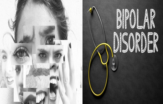 Medication used to treat bipolar disorder might help with traumatic brain injuries