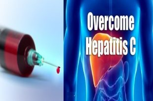New ways to combat Hepatitis C infection
