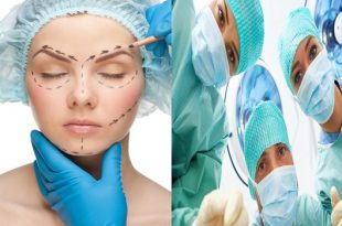 Plastic surgery causes Americans to spend like never before