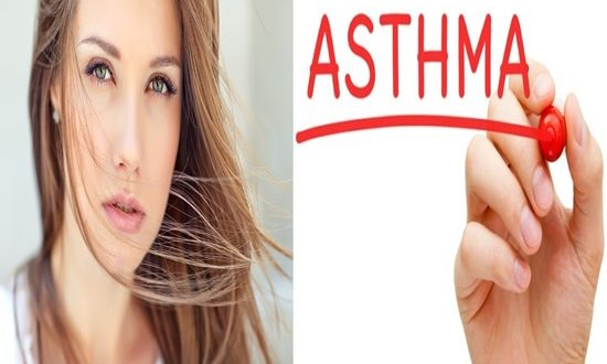 Testosterone clarifies why ladies are more inclined to asthma