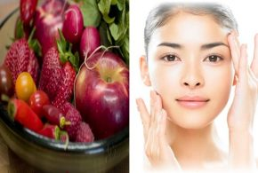 Top 7 Foods To Naturally Boost Collagen
