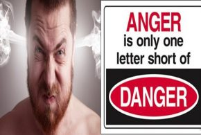 6 Effective Tips To Tame Your Anger