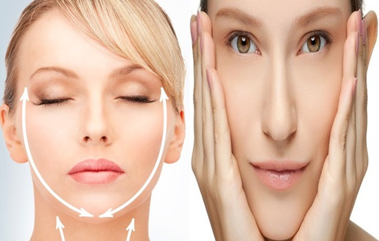 6 Important Things You Should Know About Botox