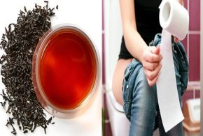 Best Herbal Tea Options For Constipation