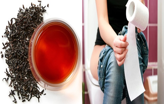 Best Herbal Tea Options For Constipation.