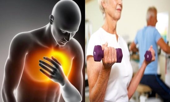 COPD important Tips, workouts, and medicines