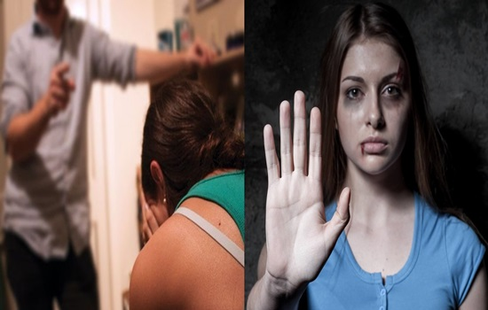 Early Signs For An Abusive Partner.