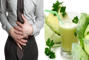 Effective Home Remedies To Alleviate Stomach Ulcers