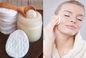 Natural Alternative To Chemical Beauty-Care Products