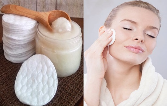 Natural Alternative To Chemical Beauty-Care Products.