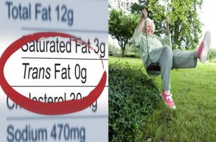Trans fat bans decrease wellbeing dangers, a study proposes