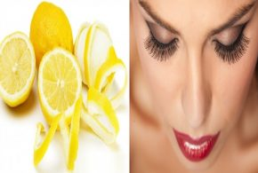 4 Remarkable Home Remedies To Get Long Eyelashes