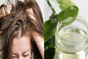 4 Remarkable Natural Ways To Treat Scalp Scabs