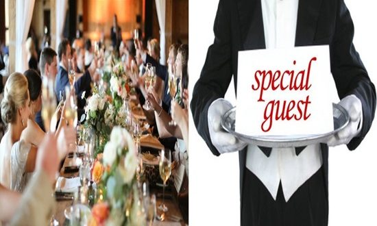 6 Tips To Help You Be The Perfect Guest