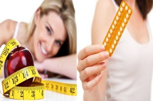 Conceivable treatment for fatal weight reduction
