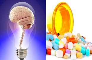New guide may prompt medication progress for complex brain issue, specialist says