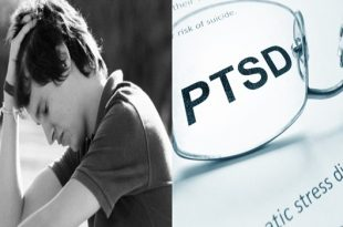 PTSD in youngsters successfully treatable in a little time