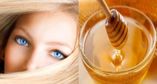 3 Honey Face Masks to Get Rid of Wrinkles