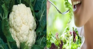 4 Foods You Should Always Eat Raw